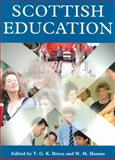 Scottish Education, Bryce, Tom G. and Humes, Walter, 0748609806
