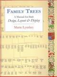 Family Trees, Marie Lynskey, 0850339804