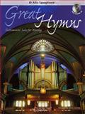 Great Hymns, James Curnow , 9043109800