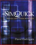 SimQuick 9780130289803