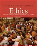 Ethics 6th Edition