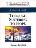 Isaiah Student, Kalas, 0687079802