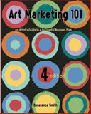 Art Marketing 101 4th Edition
