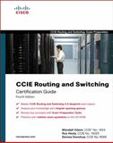 CCIE Routing and Switching, Odom, Wendell and Healy, Rus, 1587059800