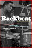 Backbeat, Tony Scherman, 030680980X