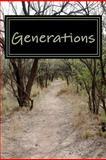 Generations, Sophia Frazier, 1477539808