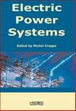 Electric Power Systems, , 1905209800