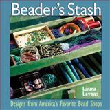 Beader's Stash, Laura Levaas, 1931499802