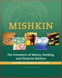 Mishkin 4th Edition