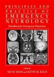 Principles and Practice of Emergency Neurology : Handbook for Emergency Physicians, , 0521009804