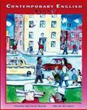 Contemporary English Level 3, Contemporary, McGraw-Hill, 0072539801