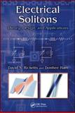 Electrical Solitons, David Ricketts, 1439829802
