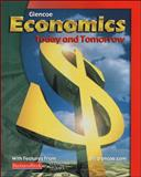 Economics : Today and Tomorrow, McGraw-Hill Staff, 0078259800