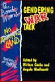 Gendering War Talk, , 0691069808