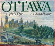 Ottawa, John H. Taylor, 088862980X