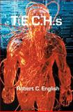 TECHs, Robert English, 1440499802