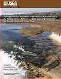 Hydrogeomorphic Segments and Hydraulic Microhabitats of the Niobrara River, Nebraska?with Special Emphasis on the Niobrara National Scenic River, U. S. Department U.S. Department of the Interior, 1499529805