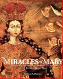 Miracles of Mary, Durham, 0006279805