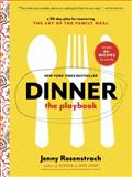 Dinner, Jenny Rosenstrach, 0345549805