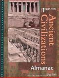 Ancient Civilizations Reference Library Series, UXL Staff, 078763980X