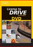 License to Drive, Alliance for Safe Driving, 1401879802