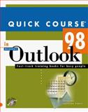Quick Course in Microsoft Outlook 98, Joyce Cox and Christina Dudley, 1879399806