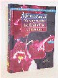Medical-Surgical Nursing Across the Health Care Continuum, Ignatavicius, Donna D. and Workman, M. Linda, 0721669808