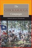 The Chickamauga Campaign, , 0809329808