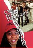 One Isley Brother's Daughter, Elizabeth Isley Barkley, 1456869809