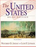 The United States 4th Edition