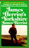 James Herriot's Yorkshire, James Herriot, 0553259814