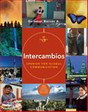 Intercambios 5th Edition