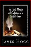 The Private Memoirs and Confessions of a Justified Sinner, James Hogg, 1495369811