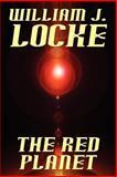 Red Planet, William Locke, 1557429812