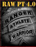 Ranger Athlete Warrior 4. 0, United States United States Army Ranger Regiment, 1492839817