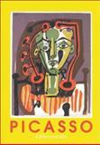Pablo Picasso, Henri DesChamps and Erich Franz, 3775709819