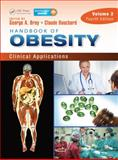 Handbook of Obesity : Clinical Applications, , 1841849812