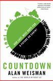Countdown, Alan Weisman, 031623981X