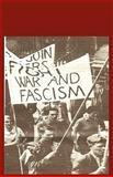 Building Unity Against Fascism, León Trotsky and Daniel Guérin, 0902869817