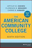 The American Community College, Cohen, Arthur M. and Brawer, Florence B., 1118449819