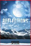 Reflections, J. Arthur Thomas, 1628399813