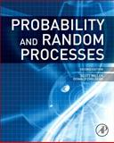Probability and Random Processes 2nd Edition