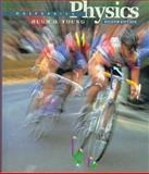 University Physics : An Extended Version, Young, Hugh D., 0201529815