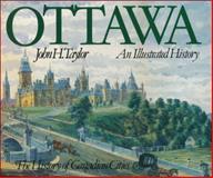 Ottawa, John H. Taylor, 0888629818