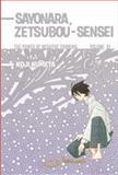 Sayonara, Zetsubou-Sensei 11, Koji Kumeta, 1935429817