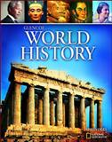 Glencoe World History, Glencoe McGraw-Hill Staff, 0078799813