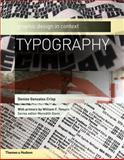Typography 9780500289815