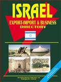 Israel Export-Import and Business Direct, Usa Ibp, 0739739816