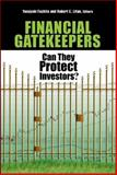 Financial Gatekeepers : Can They Protect Investors?, , 0815729812