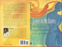 Letters to My Sisters, Ngozi Osuagwu, 0977339815